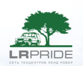 lrpride.ru
