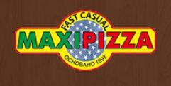maxi.pizza