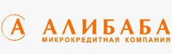 mkk-alibaba.ru