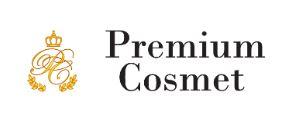 premiumcosmet.ru