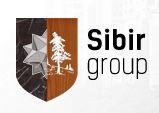 sibgr.ru