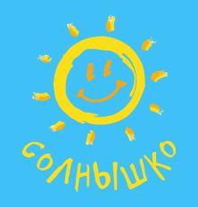 sunmilk.ru