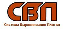 svpmos.ru