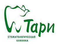 тари-нск.рф