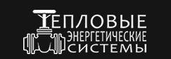 tes-stroi.ru
