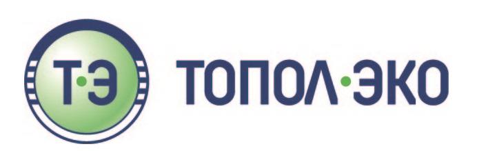 Пресс-релиз Топол-Эко пора открывать дачный сезон