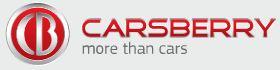 carsberry.ru