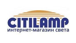 citilamp.ru