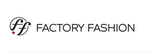 factoryfashion.ru