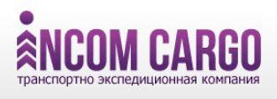incom-cargo