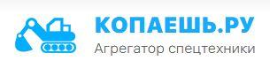 kopaesh.ru