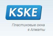 kske.kz
