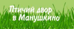 manushkino.farm