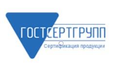 msk.gsg-rt.ru