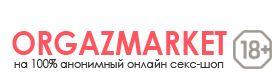 orgazmarket.ru