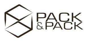 packandpack.ru