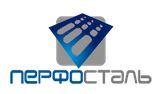 perfosteel.ru