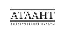 pult-atlant.ru