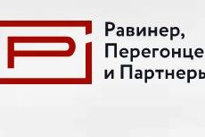 svetlana-raviner.ru