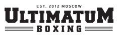 ultimatumboxing.ru