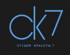 ck7.ru