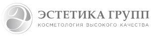 esthetica-group.ru