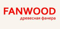 fanwood.ru