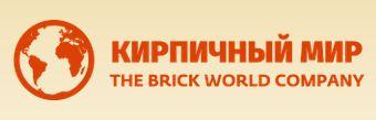 kirmir.ru
