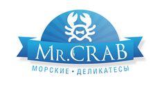 mistercrab.ru