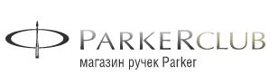 parkerclub.ru