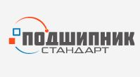 podshipnikstandart.ru