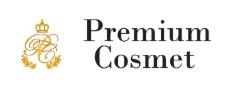 premiumcosmet