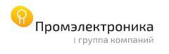 promelspb.ru