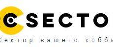 rc-sector.ru