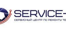 service-a.ru