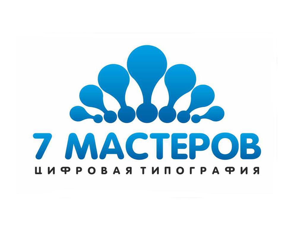 7_ masterov
