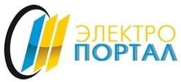 electro-portal.com logo