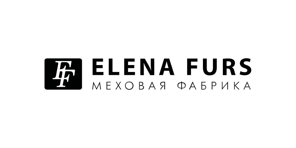 elena-furs-1.png