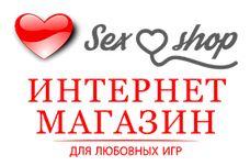forlovegames.ru