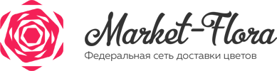 logo[7]