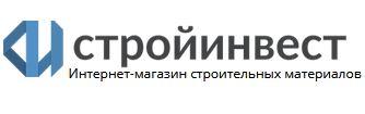 stroyinvest-market.ru
