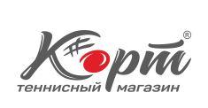 ten-nis.ru