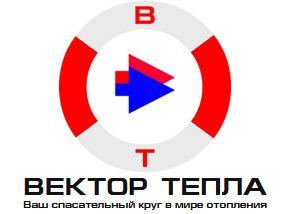 vectortepla.ru