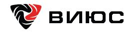viyus.ru