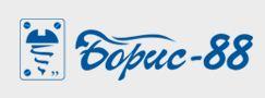 boris88.ru