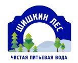 cone-forest.ru