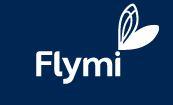 flymi.ru