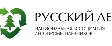 nationalforest.ru