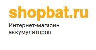 shopbat.ru