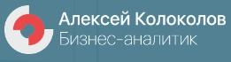 alexkolokolov.com